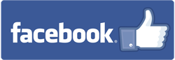 Facebook Centre Reine Fabiola